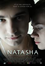 Primary image for Natasha