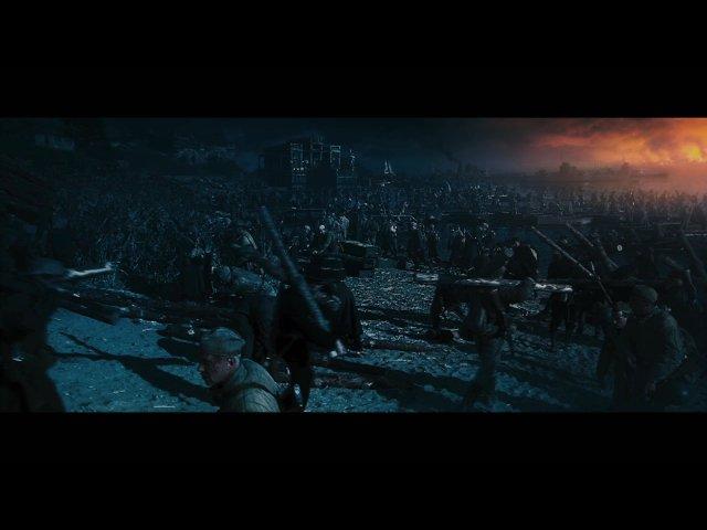 the Stalingrad full movie download in italian