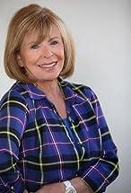 Sandra Lee Gimpel's primary photo