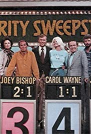 Episode dated 23 June 1975 Poster