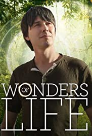 Wonders of Life Poster - TV Show Forum, Cast, Reviews