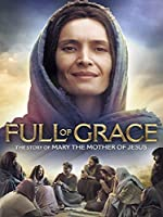 Full of Grace(2017)