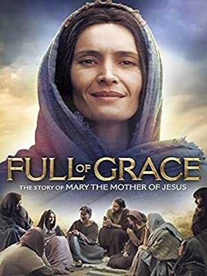 Full of Grace (2015) Download on Vidmate