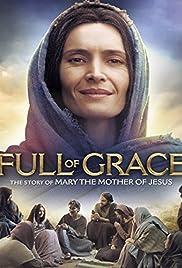 Full of Grace Poster