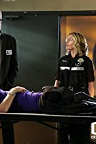 Image of CSI: Crime Scene Investigation: Dead of the Class