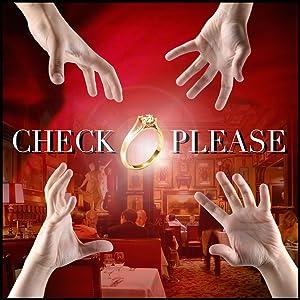 Check Please (2015)
