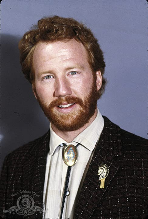 Timothy Busfield in Thirtysomething (1987)
