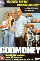Image of Godmoney