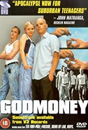 Godmoney (1999) Poster - Movie Forum, Cast, Reviews