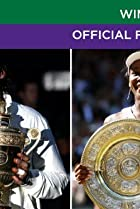 Image of Wimbledon Official Film 2008
