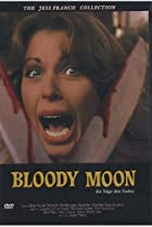 Image of Bloody Moon