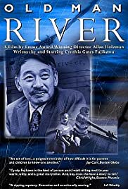 Old Man River Poster