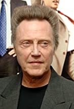 Christopher Walken's primary photo