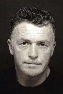Dennis Lynch Picture