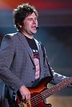 Jay DeMarcus's primary photo