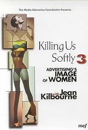 Killing Us Softly 3(1999) Poster - Movie Forum, Cast, Reviews