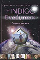 Image of The Indigo Evolution
