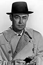 Image of Alan Ladd