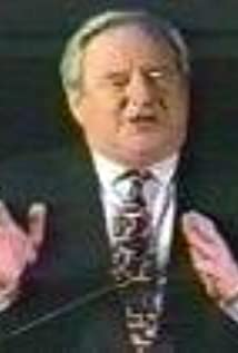 Jerry Falwell Picture