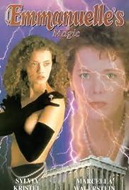 Magique Emmanuelle(1993) Poster - Movie Forum, Cast, Reviews