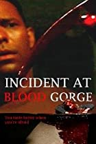 Image of Incident at Blood Gorge