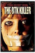 Image of The Hunt for the BTK Killer
