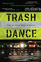 Image of Trash Dance