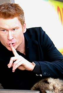 zack ward nciszack ward csi, zack ward wiki, zack ward ncis, zack ward transformers, zack ward postal 2, zack ward instagram, zack ward wikipedia, zack ward, zack ward christmas story, zack ward biography, zack ward postal, zack ward twitter, zack ward facebook, zack ward postal paradise lost, zack ward imdb, zack ward net worth, zack ward married, zack ward shirtless, zack ward lost, zack ward freddy vs jason