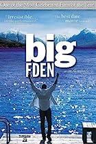Image of Big Eden