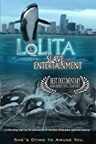 Image of Lolita: Slave to Entertainment