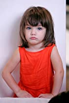 Image of Suri Cruise