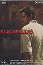 Image of Blackfellas