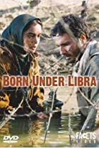 Image of Born Under Libra