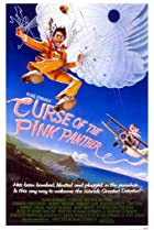 Image of Curse of the Pink Panther