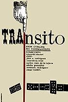 Image of Tránsito