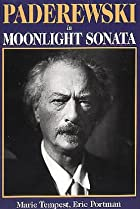 Image of Moonlight Sonata