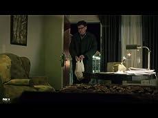 Sleepy Hollow: Season 2, Episode 15,