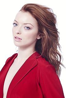 Francesca Eastwood Picture