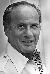 Eli Wallach New Picture - Celebrity Forum, News, Rumors, Gossip