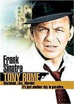 Tony Rome(1967)