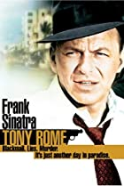Image of Tony Rome