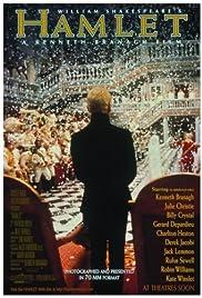 Hamlet(1996) Poster - Movie Forum, Cast, Reviews