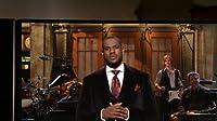LeBron James/Kanye West