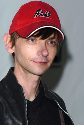 dj qualls breaking bad