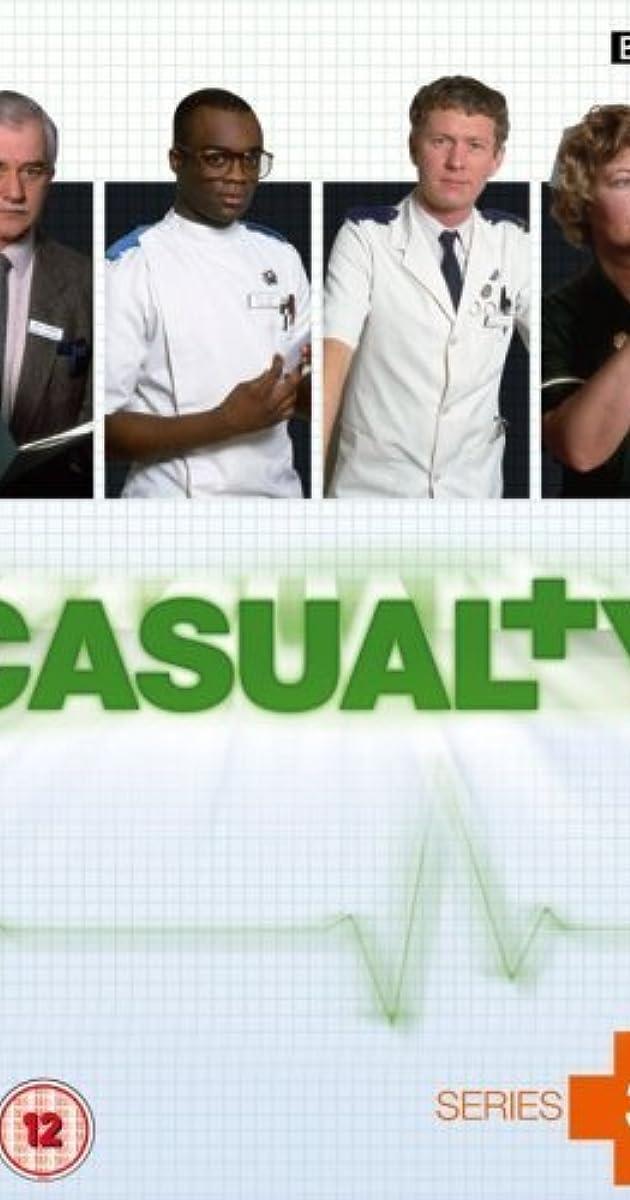 Kip gambling casualty abs new casino in wa