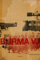 Image of Burma VJ: Reporting from a Closed Country