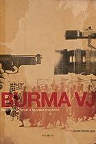 Image of Burma VJ: Reporter i et lukket land