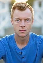 Jay Paulson's primary photo