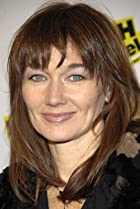 Image of Lari White