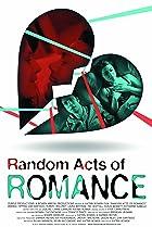 Image of Random Acts of Romance